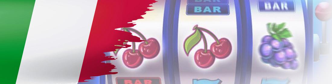 come depositare fondi nei giochi online con paysafecard