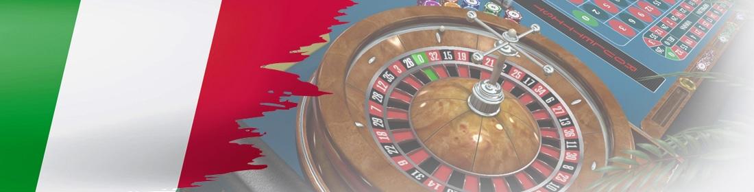 come vincere alla migliore classica roulette live dal mobile