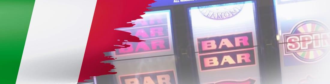 perché le slot da bar sono così popolari tra i giocatori