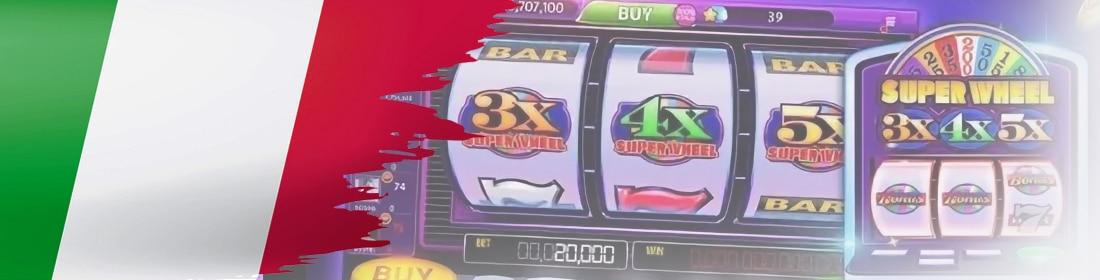 qual è la migliore slot online per il gioco digitale